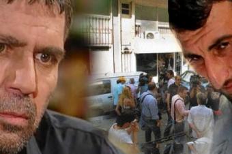 Ομολογία σοκ από δολοφόνο του Σεργιανόπουλου μετά από χρόνια: «Τον σκότωσα γιατί…»