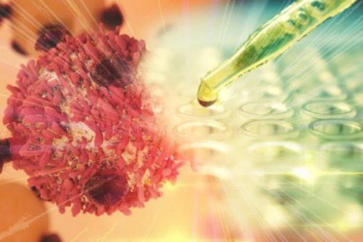 Έρευνα σοκ για καταπολέμηση καρκίνου: Ποια πρωτεΐνη-δολοφόνος σκοτώνει τα καρκινικά κύτταρα