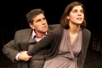 Σε εμετική παράσταση η κόρη Μπέζου: Τι απίστευτο θα κάνει μπροστά στους θεατές