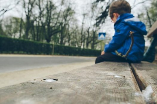 Επικίνδυνο δημοφιλές παιχνίδι Facebook: Τι προκαλεί στα παιδιά. Προσοχή