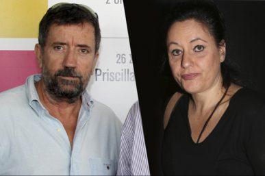 Διαζύγιο Παπαδόπουλου-Τσιλύρα: Τι παίρνει από την περιουσία η ηθοποιός