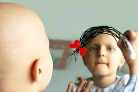 Βόμβα για χημειοθεραπεία: «Τελικά δεν καταστρέφει τον καρκίνο αντίθετα…»
