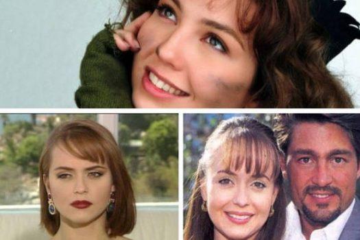 Θλίψη: Ποια πασίγνωστη ηθοποιός μεξικάνικου σίριαλ έχει πεθάνει