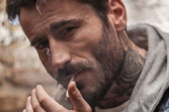 Γιώργος Μαυρίδης: Ποια η νέα του εκπομπή, σε ποιο κανάλι
