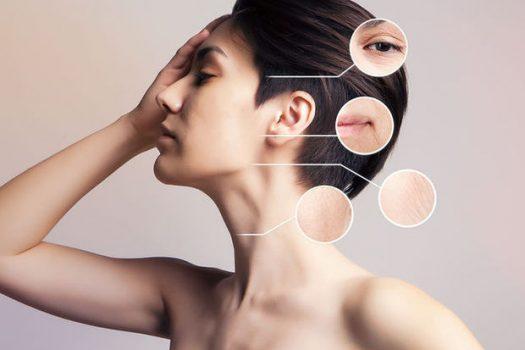 Σημάδια στο δέρμα και τα νύχια: Τι δείχνουν για καρκίνο, διαβήτη, έρπη