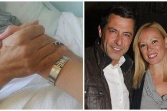 Άσχημα νέα για Κωνσταντίνο Αγγελίδη: «Είναι σαν μικρό παιδί…» – Απίστευτος Γολγοθάς
