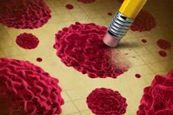 Τέλος στον καρκίνο: Ποιο φρούτο τον εξοντώνει, γιατί μας το κρύβουν. Ισχυρότερο από χημειοθεραπεία