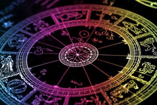 Ζώδια: Αστρολογικές προβλέψεις για την εβδομάδα 26 Μαρτίου-1 Απριλίου 2018