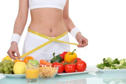 Δίαιτα μετά το Πάσχα: Πώς να χάσετε έως 4 κιλά σε μία εβδομάδα