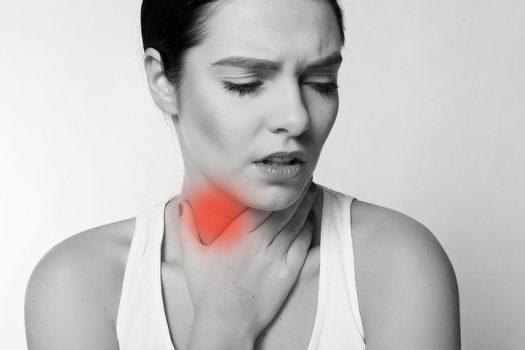 Καρκίνος οισοφάγου: Ποιος ο καθημερινός παράγοντας που αυξάνει τον κίνδυνο πέντε φορές. Δεν πάει το μυαλό