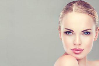 Προσοχή: Ποιες αλλαγές σε μάτια, γλώσσα, νύχια προειδοποιούν για προβλήματα υγείας