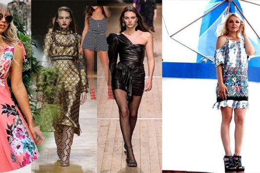 Ποια Ελληνική εταιρεία μόδας ανταγωνίζεται παγκόσμιους κολοσσούς και μεγάλες αλυσίδες καταστημάτων