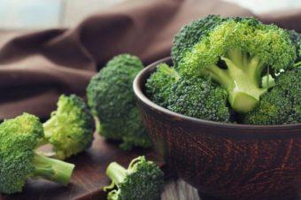 Μεγάλη προσοχή: Ποιοι δεν πρέπει να τρώνε μπρόκολο. Κίνδυνος για…