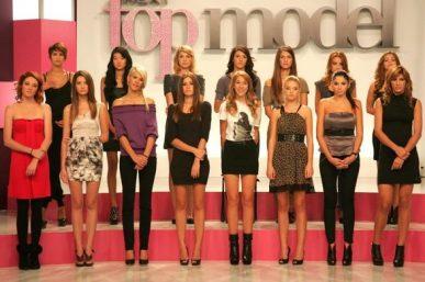 Next Top Model: Επιστρέφει με παρουσιάστρια-έκπληξη που… σιχάθηκε την tv