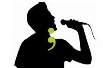 Γνωστός τραγουδιστής: «Σταμάτησα να πηγαίνω με γυναίκες, πηγαίνω μόνο με…» [video]